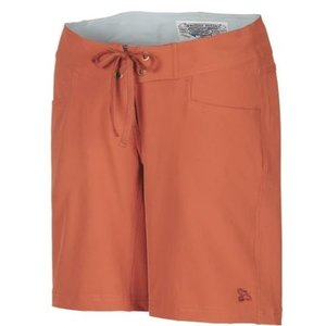 Immersion Research IR - Womens Penstock Shorts