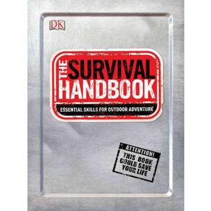 Random House The Survival Handbook