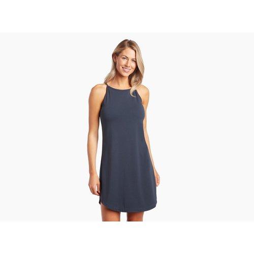 Kuhl Women's Kandid Dress