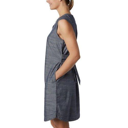 Columbia Women's Summer Chill Dress