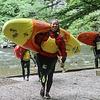 Paddlesports Gear