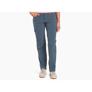 Kuhl Women's Freeflex Roll-Up Pant