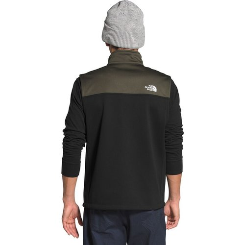 North Face Men's Apex Canyonwall Vest