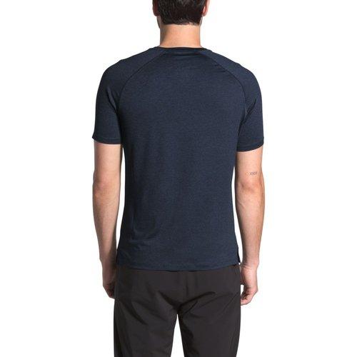 North Face Men's Hyperlayer FlashDry Short Sleeve