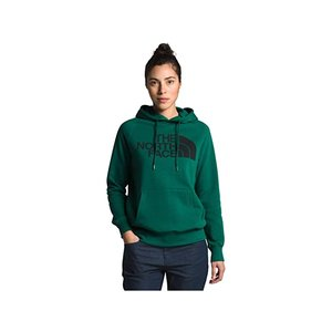 North Face Women's Half Dome Pullover Hoody
