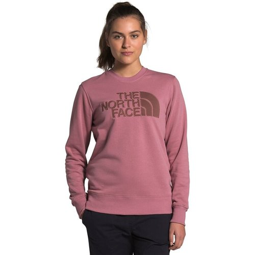 North Face Women's Neo Dome Crew Sweatshirt