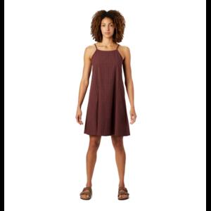 Mountain Hardwear Women's Echo Lake Strappy Dress