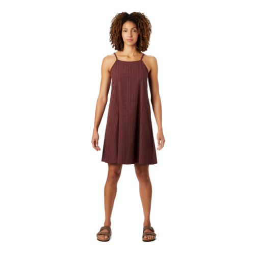 Mountain Hardwear Women's Echo Lake Strappy Dress