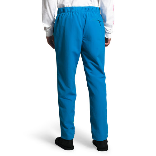 North Face Men's Class V Pant