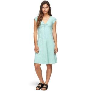 Patagonia Women's Seabrook Bandha Dress