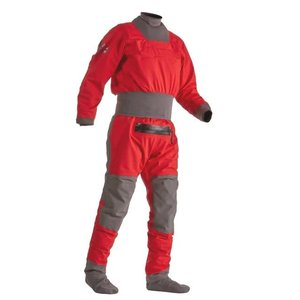 Immersion Research IR - 7 Figure Dry Suit