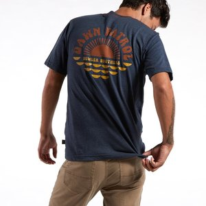 Howler Brothers Men's Dawn Patrol Pocket T