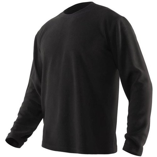 NRS NRS - Outfitter Fleece Top