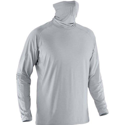 NRS NRS - Baja Sun Shirt