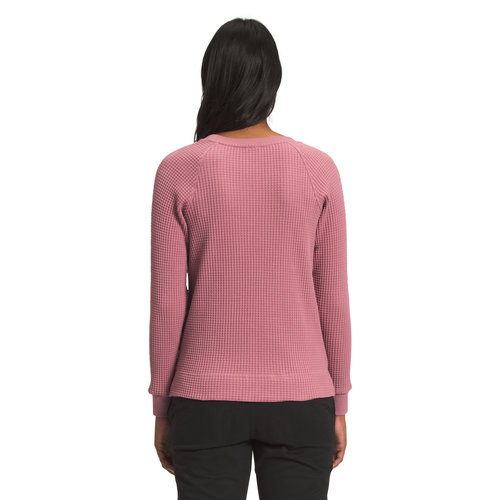 North Face Women's Chabot Crew