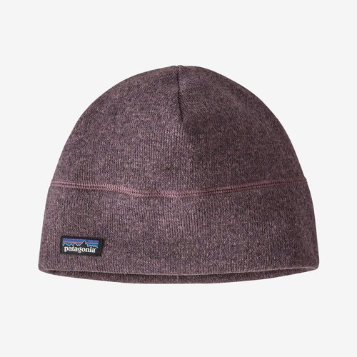 Patagonia Better Sweater Beanie
