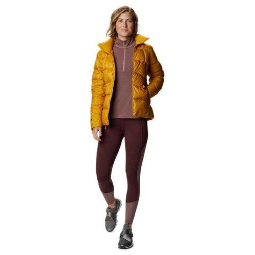 Mountain Hardwear Women's Ghee Tight