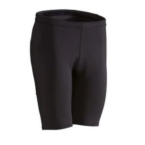 Immersion Research IR - Mens Neoprene Shorts Liner