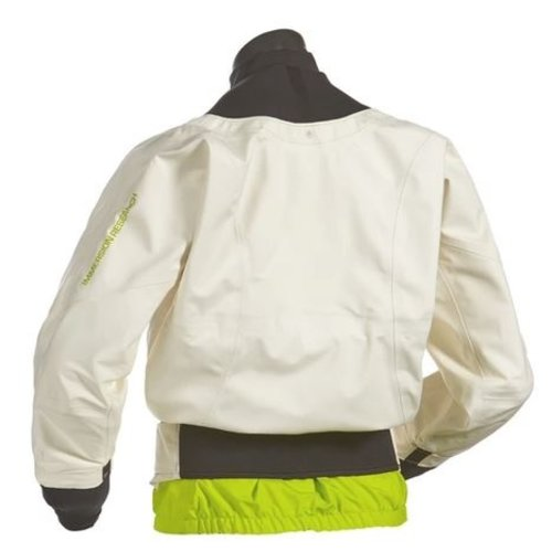 Immersion Research IR - Womens Shawty Dry Top