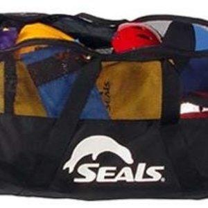 Seals Seals - Gear Bag