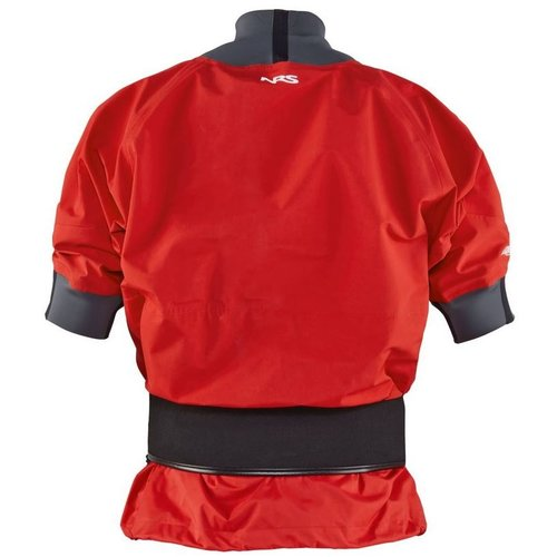 NRS NRS - Stampede Shorty Play Jacket