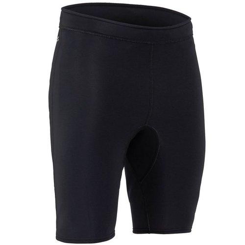 NRS NRS - Mens HydroSkin 0.5 Shorts 2021