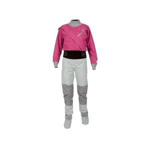 Kokatat Kokatat - Womens - Meridian Dry Suit (Hydrus 3.0)