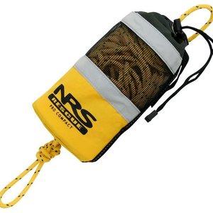 NRS NRS  Pro Compact Throw Bag