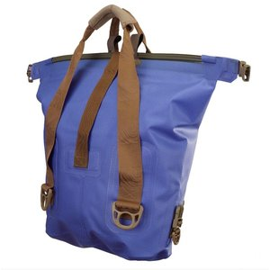 Watershed Watershed - Largo Tote