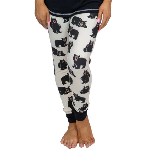 Women's PJ Legging