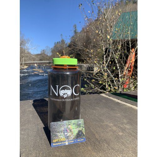 NOC Holiday Gift Card Special