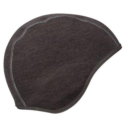NRS NRS - HydroSkin 0.5 Helmet Liner
