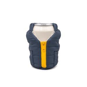 Puffin Coolers Beverage Vest
