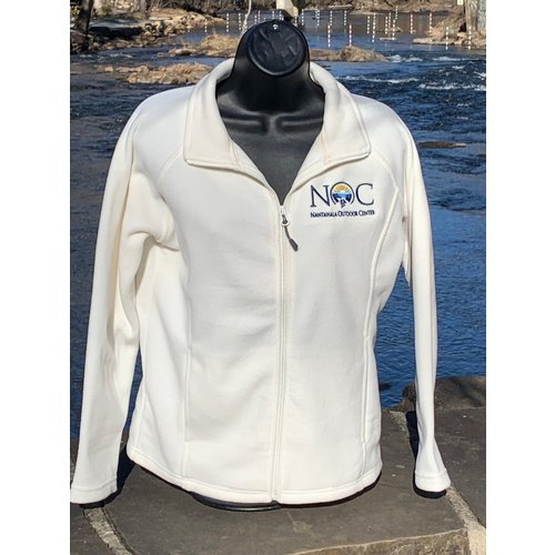 NOC Women's Sonoma Microfleece Jacket