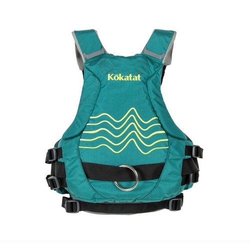 Kokatat Kokatat - HustleR LE