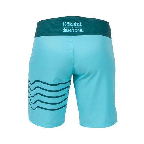 Kokatat Kokatat - Womens Dewerstone Life Short LE