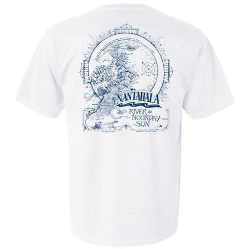 NOC That 70's Shirt
