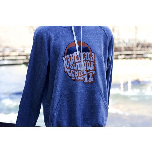 NOC NOC Summer of 1972 Lightweight Hoody