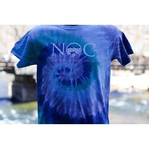 NOC NOC Kid's Tie Dye