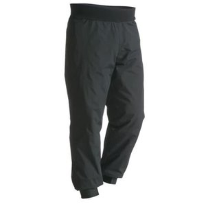 Immersion Research IR - Mens Basic Paddle Pants
