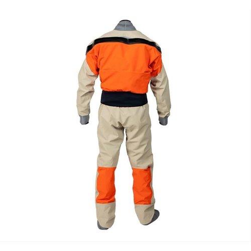 Kokatat Kokatat - Mens - Icon Dry Suit