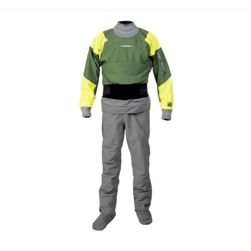 Kokatat Kokatat - Mens - Idol Dry Suit
