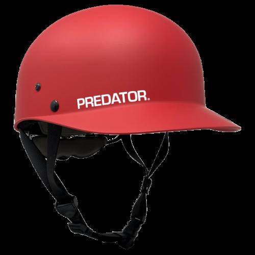 Predator Shiznit