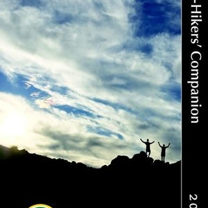 AT Thru Hikers Companion 2021