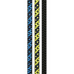 BlueWater - 6MM Accessory Cord