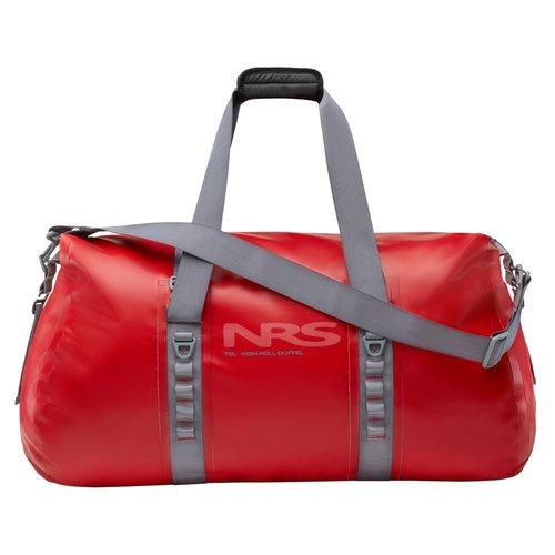 NRS NRS - High Roll Duffel Dry Bag