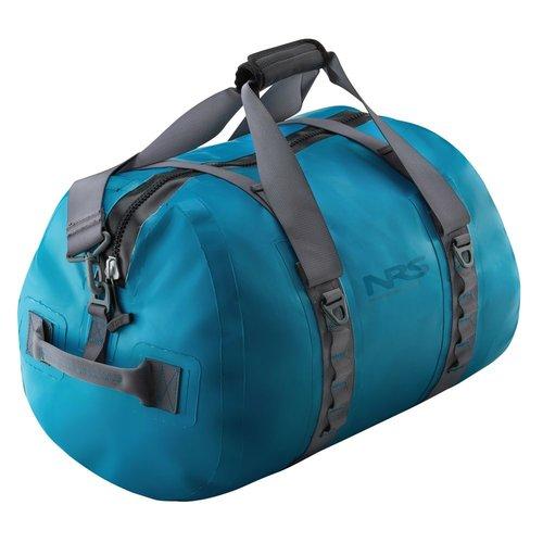 NRS NRS - Expedition DriDuffel Dry Bag