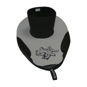 Pyranha Pyranha - Grumpy Sprayskirt