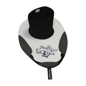 Pyranha Pyranha - Angry Sprayskirt
