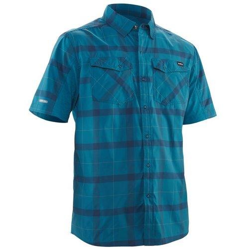 NRS NRS - Mens Short-Sleeve Guide Shirt